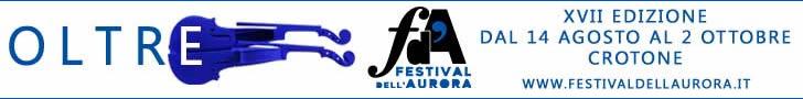 festival aurora responsive