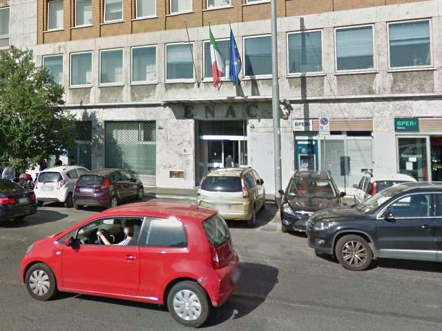 Calabria: Aeroporti, confermata la regolarità della documentazione presentata dalla Sacal