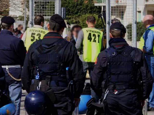 Calciomercato Fiorentina, Corvino:
