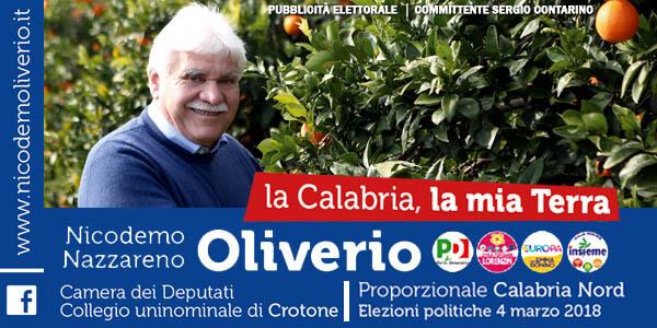 nicodemo-oliverio