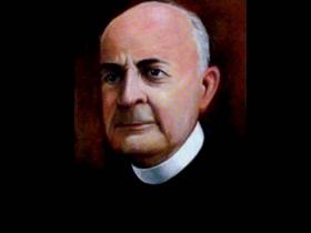 La Chiesa calabrese durante gli anni bui del Fascismo: don Carlo De Cardona al fianco dei contadini calabresi