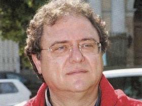 Politica crotonese in lutto: se ne va all'eta' di 65 anni l'ex assessore comunale Antonio Adamo, volto gentile e solare della sinistra