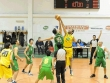 Basket: la New Team cade in casa, ma ne esce a testa alta
