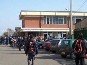 Polemica su traccia decreto Salvini, intervengono le organizzazioni sindacali scuola: «Una tempesta in un bicchiere d'acqua»