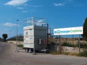 Biomasse, le organizzazioni sindacali incontrano il nuovo Cda dopo l'acquisizione del Gruppo Eph: «Pronti a recuperare rapporto»